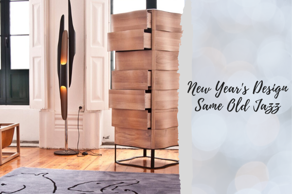 old jazz inspired lamps Enlighten Your New Year With These Old Jazz Inspired Lamps! The Modern Lighting Pieces Youll Want This Winter 1 1 modern floor lamps About The Modern Lighting Pieces Youll Want This Winter 1 1