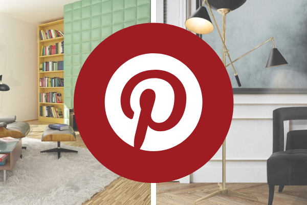 What's Hot On Pinterest : Black Floor Lamps Edition! black floor lamps What's Hot On Pinterest : Black Floor Lamps Edition! Whats Hot On Pinterest   Black Floor Lamps Edition 1 600x400