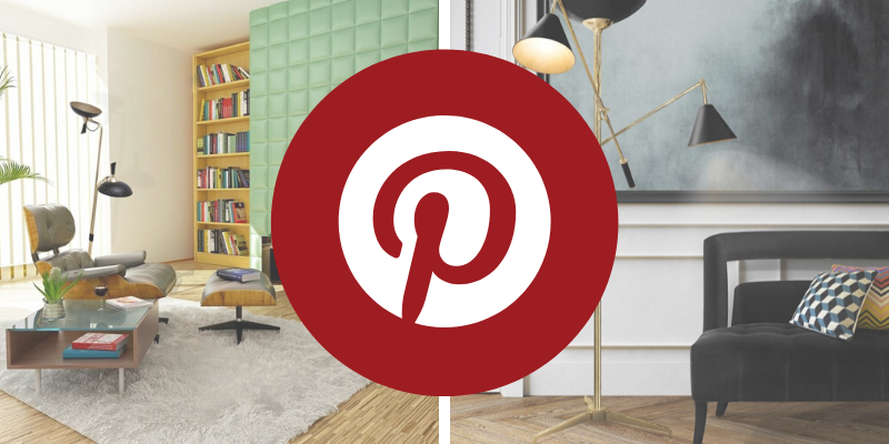 What's Hot On Pinterest : Black Floor Lamps Edition! black floor lamps What's Hot On Pinterest : Black Floor Lamps Edition! Whats Hot On Pinterest   Black Floor Lamps Edition 1 800x400