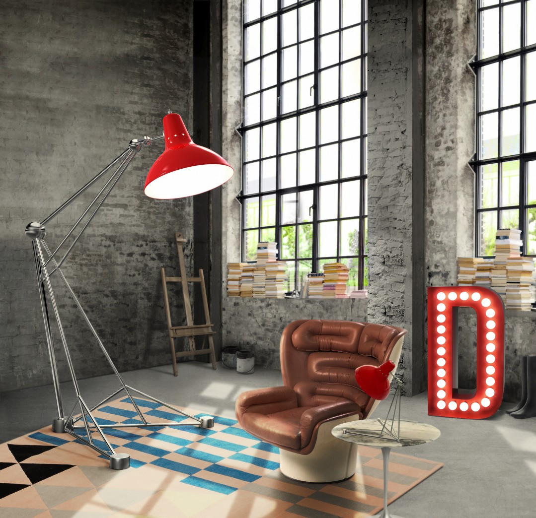 adjustable floor lamps adjustable floor lamps Best Deals On Adjustable Floor Lamps At Floor Samples! diana floor ambience 01 HRe4c30c60fe1a96045331933c0d298333