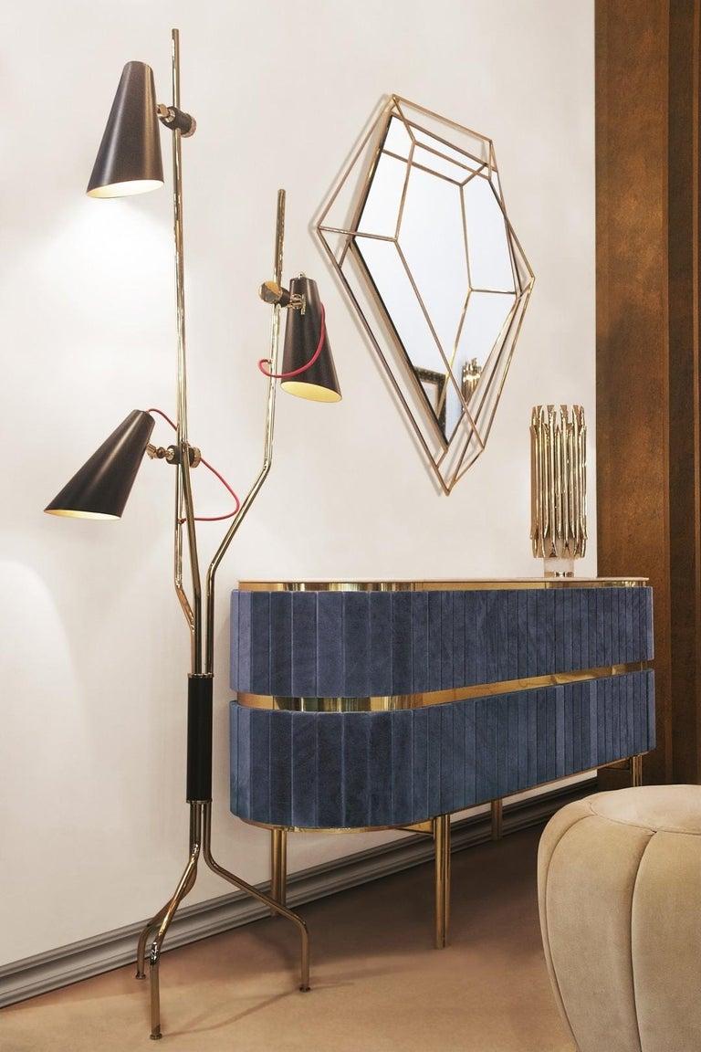 adjustable floor lamps adjustable floor lamps Best Deals On Adjustable Floor Lamps At Floor Samples! evans floor ambience 03 HR34cf3998b9e3342822b6a506bb4680bc master