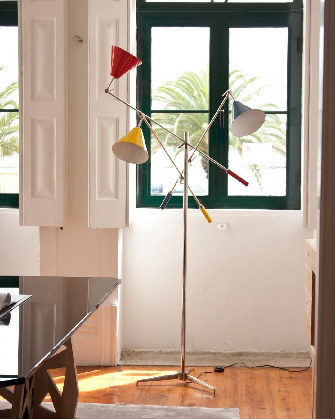 adjustable floor lamps adjustable floor lamps Best Deals On Adjustable Floor Lamps At Floor Samples! sinatra floor ambience 05 HR8e7f8689d7a83fc7740dcb1cc5574ce0