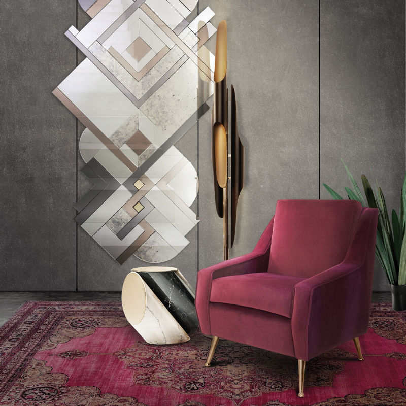 most curated design projects and modern floor lamps most curated design projects and modern floor lamps BEST OF 2019 : Find The Most Curated Design Projects And Modern Floor Lamps BEST OF 2019 Find The Most Curated Design Projects And Modern Floor 16Lamps