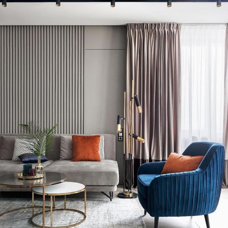 most curated design projects and modern floor lamps most curated design projects and modern floor lamps BEST OF 2019 : Find The Most Curated Design Projects And Modern Floor Lamps BEST OF 2019 Find The Most Curated Design Projects And Modern Floor 21Lamps