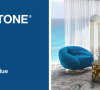 Pantone Colour of The Year 2020 & Interior Design Projects You'll Love pantone colour of the year 2020 Pantone Colour of The Year 2020 & Interior Design Projects You'll Love Pantone Colour of The Year 2020 Interior Design Projects Youll Love 100x90
