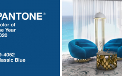 Pantone Colour of The Year 2020 & Interior Design Projects You'll Love pantone colour of the year 2020 Pantone Colour of The Year 2020 & Interior Design Projects You'll Love Pantone Colour of The Year 2020 Interior Design Projects Youll Love 240x150