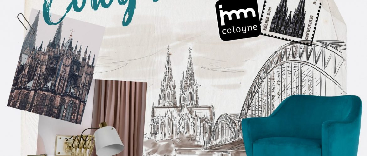 Imm Cologne 2020 By Delightfull And Essential Home DelightFULL And Essential Home At IMM Cologne 2020 1900x1250 1 1170x500