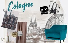 Imm Cologne 2020 By Delightfull And Essential Home DelightFULL And Essential Home At IMM Cologne 2020 1900x1250 1 240x150