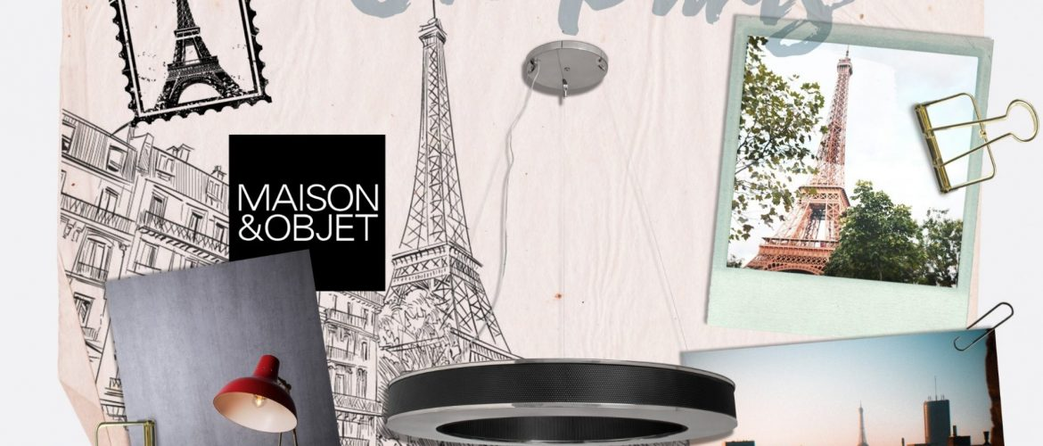 Maison Et Objet 2020 By Delightfull And Essential Home DelightFULL And Essential Home At Maison Et Objet 2020 1900x1250 2 1170x500