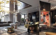https://www.delightfull.eu/en/projects/106?utm_source=blog&utm_medium=article-image&utm_content=modernfloorlamps-projectpagemodernfloorlamps&utm_campaign=projects&utm_term=srustrian  A Luxury Villa in Morocco A Luxury Villa in Morocco823c5668b690d5e5657f2f4ad31cad04 240x150