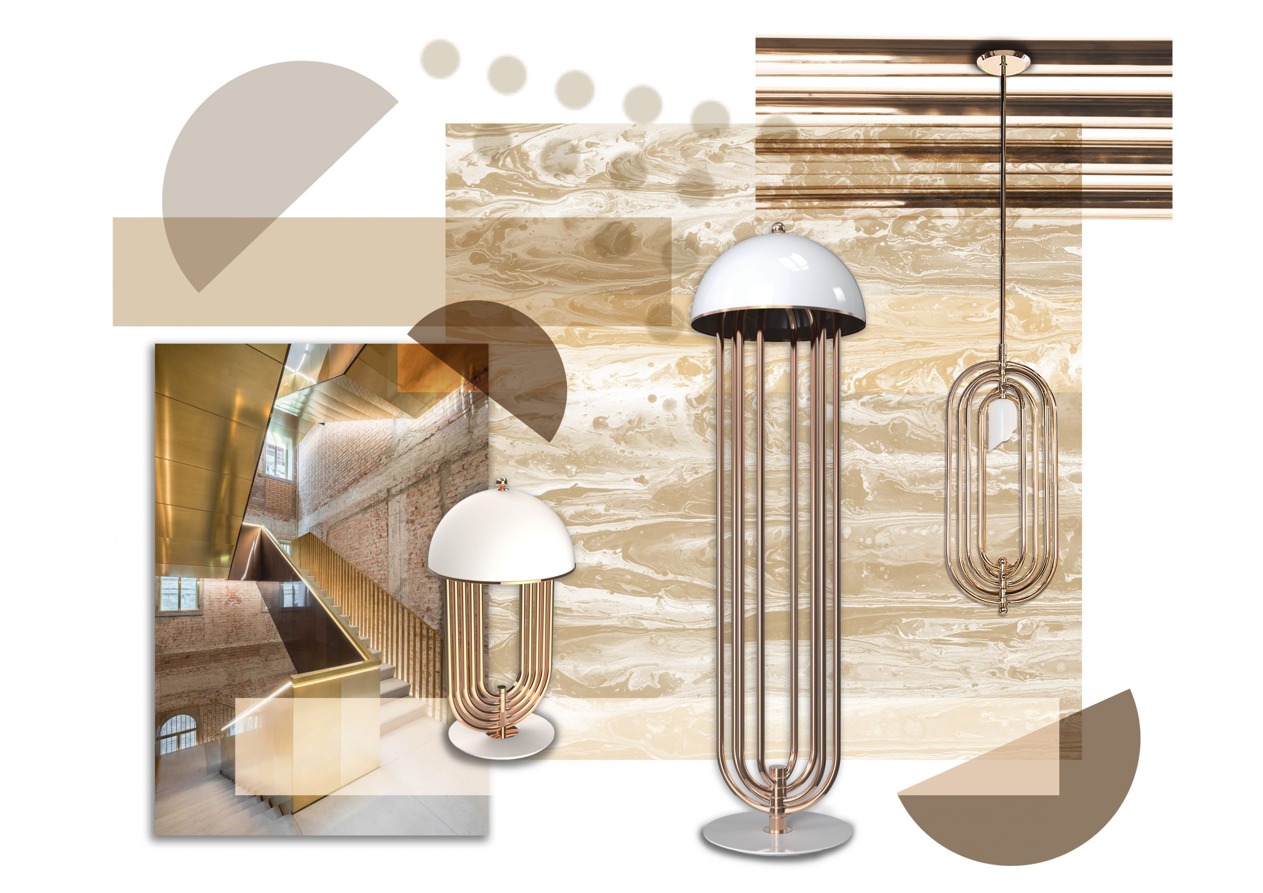 black history month black history month Celebrate Black History Month With These Unique Floor Lamps Ideas! Celebrate Black History Month With These Unique Floor Lamps Ideas2 scaled