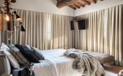 Delightfull Arezzo Private Rustic House (4)a9c9b94edaecdb9b88b594009d8262bc  Arezzo Private Rustic House Delightfull Arezzo Private Rustic House 4a9c9b94edaecdb9b88b594009d8262bc 240x150