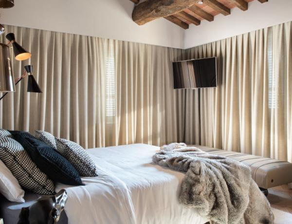 Delightfull Arezzo Private Rustic House (4)a9c9b94edaecdb9b88b594009d8262bc