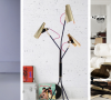 tripod floor lamps Floor Samples Gives You These Tripod Floor Lamps! Design sem nome 52 100x90