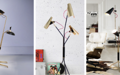 tripod floor lamps Floor Samples Gives You These Tripod Floor Lamps! Design sem nome 52 240x150