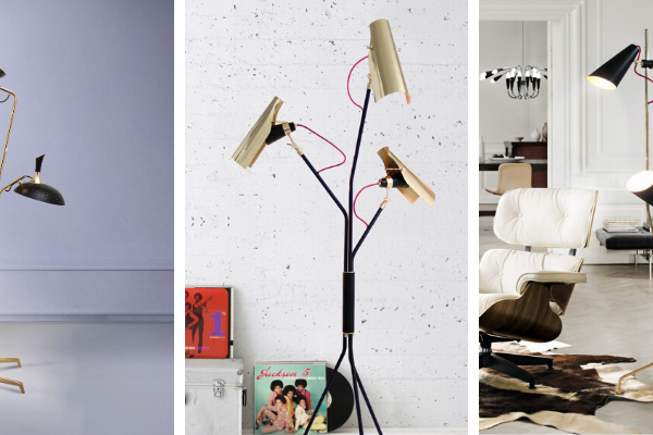 tripod floor lamps Floor Samples Gives You These Tripod Floor Lamps! Design sem nome 52 600x400