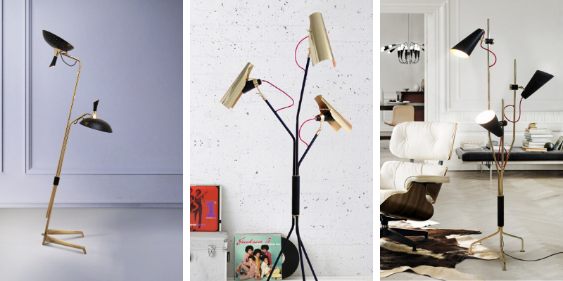 tripod floor lamps Floor Samples Gives You These Tripod Floor Lamps! Design sem nome 52