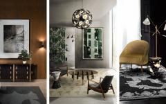 mid-century floor samples 5 Mid-Century Floor Samples For Your Modern Living Room! Design sem nome 53 240x150