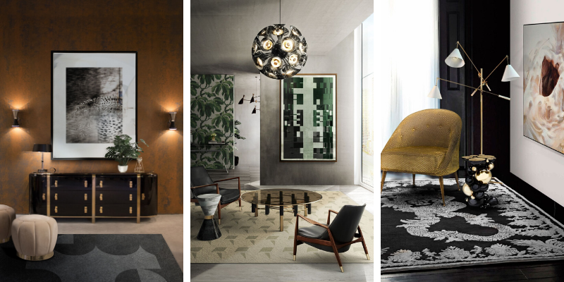 mid-century floor samples 5 Mid-Century Floor Samples For Your Modern Living Room! Design sem nome 53