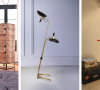 Light+Building Presents The Best Mid-Century Modern Floor Lamps building Light+Building Presents The  Best Mid-Century Modern Floor Lamps LightBuilding Presents The Best Mid Century Modern Floor Lamps 100x90