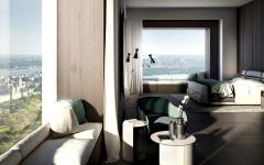 Molteni &C furnishes penthouse598841bb365d2933ff005020df1c7f95  Molteni &C Furnishes Penthouse Molteni C furnishes penthouse598841bb365d2933ff005020df1c7f95 240x150
