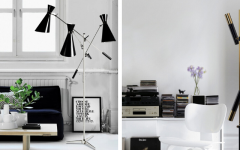 The Best Minimalist Floor Lamps For Your Scandinavian Home minimalist floor lamps The Best Minimalist Floor Lamps For Your Scandinavian Home The Best Minimalist Floor Lamps For Your Scandinavian Home 240x150