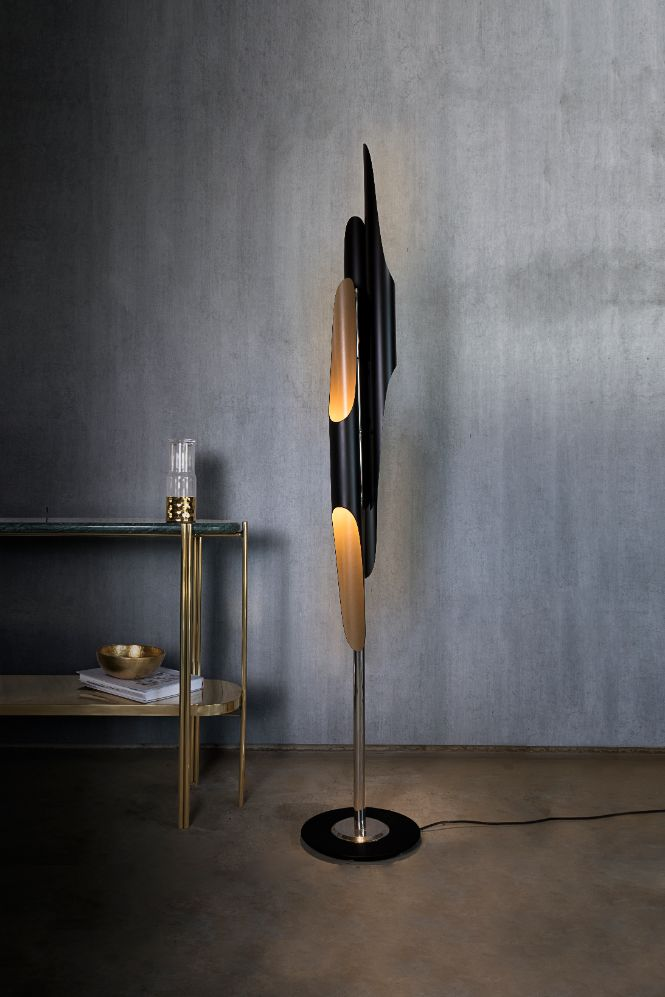 The Best Minimalist Floor Lamps For Your Scandinavian Home minimalist floor lamps The Best Minimalist Floor Lamps For Your Scandinavian Home The Best Minimalist Floor Lamps For Your Scandinavian Home  3