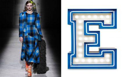 PARIS FASHION WEEK 2020: RUNWAY BETWEEN FASHION AND LIGHTING paris fashion week 2020 PARIS FASHION WEEK 2020: RUNWAY BETWEEN FASHION AND LIGHTING 1 420x268  Home 1 420x268