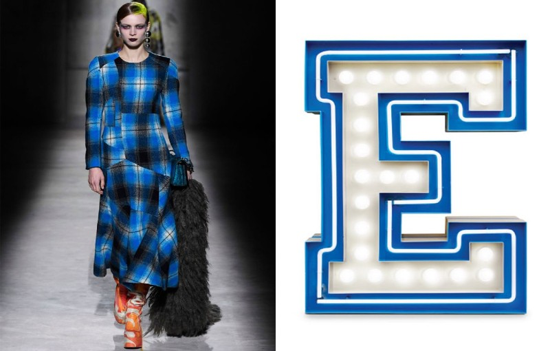 PARIS FASHION WEEK 2020: RUNWAY BETWEEN FASHION AND LIGHTING paris fashion week 2020 PARIS FASHION WEEK 2020: RUNWAY BETWEEN FASHION AND LIGHTING 4