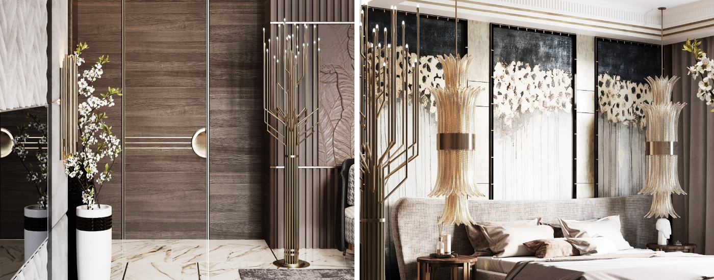 5 Modern Floor Lamps To Highlight Your Luxury Hospitality Projects! modern floor lamps 5 Modern Floor Lamps To Highlight Your Luxury Hospitality Projects! 5 Modern Floor Lamps To Highlight Your Luxury Hospitality Projects3