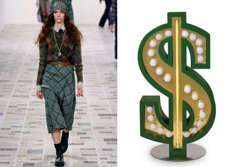 PARIS FASHION WEEK 2020: RUNWAY BETWEEN FASHION AND LIGHTING paris fashion week 2020 PARIS FASHION WEEK 2020: RUNWAY BETWEEN FASHION AND LIGHTING 6