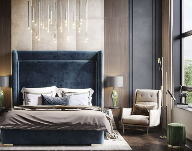 Be Inspired By The Most Amazing Interior Design Projects In The World! interior design projects Be Inspired By The Most Amazing Interior Design Projects In The World! Be Inspired By The Most Amazing Interior Design Projects In The World 3