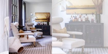Get Inspired With The New Floor Lamp Trends new floor lamp trends Get Inspired With The New Floor Lamp Trends! Design sem nome 420x210  Home Design sem nome 420x210