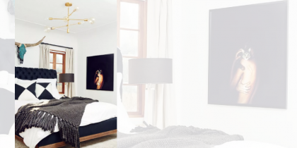 Get Inspired by Nina Dobrev's Bedroom For a Spring Makeover nina dobrev Get Inspired By Nina Dobrev's Bedroom For a Spring Makeover! Design sem nome 420x210  Home Design sem nome 420x210
