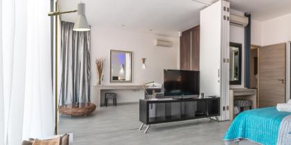 scandinavian modern decor Get A Scandinavian Modern Home Decor With These Floor Lamps! Design sem nome 55 420x210  Home Design sem nome 55 420x210