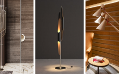 5 Modern Floor Lamps To Highlight Your Luxury Hospitality Projects! modern floor lamps 5 Modern Floor Lamps To Highlight Your Luxury Hospitality Projects! Design sem nome 56 240x150