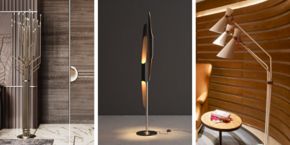 5 Modern Floor Lamps To Highlight Your Luxury Hospitality Projects! modern floor lamps 5 Modern Floor Lamps To Highlight Your Luxury Hospitality Projects! Design sem nome 56 420x210  Home Design sem nome 56 420x210