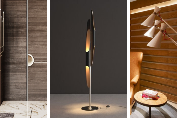 5 Modern Floor Lamps To Highlight Your Luxury Hospitality Projects! modern floor lamps 5 Modern Floor Lamps To Highlight Your Luxury Hospitality Projects! Design sem nome 56 600x400