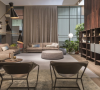 5 Modern Decor Style Tips With These Modern Floor Lamps! modern floor lamps 5 Modern Decor Style Tips With These Modern Floor Lamps! Design sem nome 57 100x90