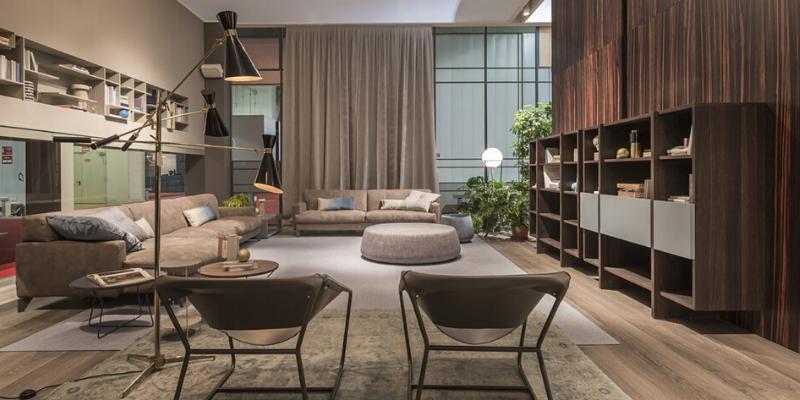 Home Design sem nome 57 800x400