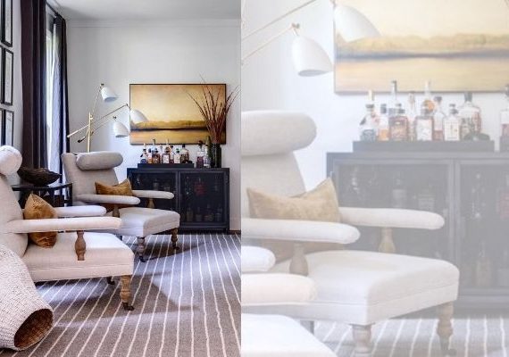 Get Inspired With The New Floor Lamp Trends new floor lamp trends Get Inspired With The New Floor Lamp Trends! Design sem nome 570x400  Home – Style 4 Design sem nome 570x400