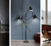 5 Mid-Century Floor Lamps For Your Home Office Decor! home office decor 5 Mid-Century Floor Lamps For Your Home Office Decor! Design sem nome 58 100x90