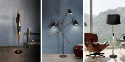 5 Mid-Century Floor Lamps For Your Home Office Decor! home office decor 5 Mid-Century Floor Lamps For Your Home Office Decor! Design sem nome 58 420x210  Home Design sem nome 58 420x210