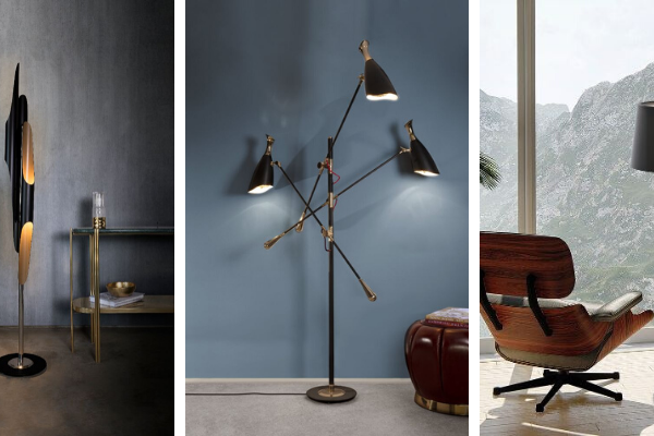 5 Mid-Century Floor Lamps For Your Home Office Decor! home office decor 5 Mid-Century Floor Lamps For Your Home Office Decor! Design sem nome 58 600x400