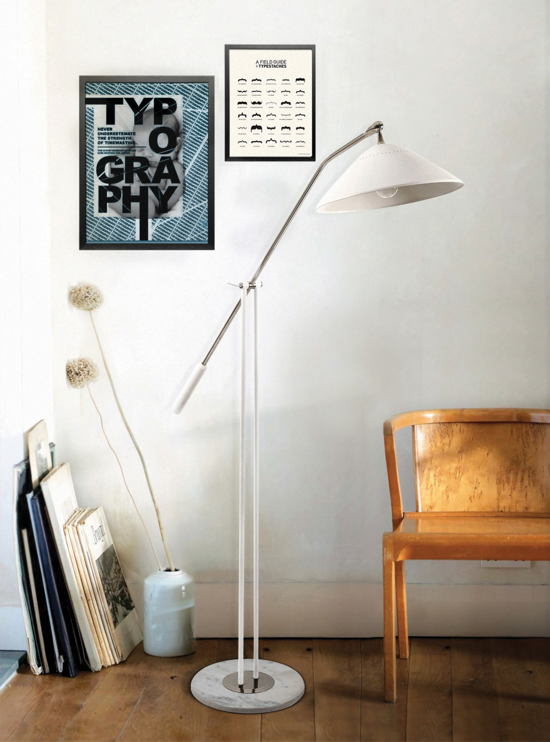 scandinavian modern decor scandinavian modern decor Get A Scandinavian Modern Home Decor With These Floor Lamps! Get A Scandinavian Modern Decor Style With These Floor Lamps1
