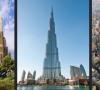 get the look Get The Look From Famous Buildings Around The World GetTheLookFromFamousBuildingsAroundTheWorldCAPA 100x90