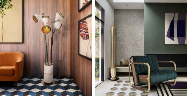 Here Are The Best Living Room Floor Lamps For Your Modern Home Decor! living room floor lamps Here Are The Best Living Room Floor Lamps For Your Modern Home Decor! Here Are The Best Living Room Floor Lamps For Your Modern Home Decor 370x190
