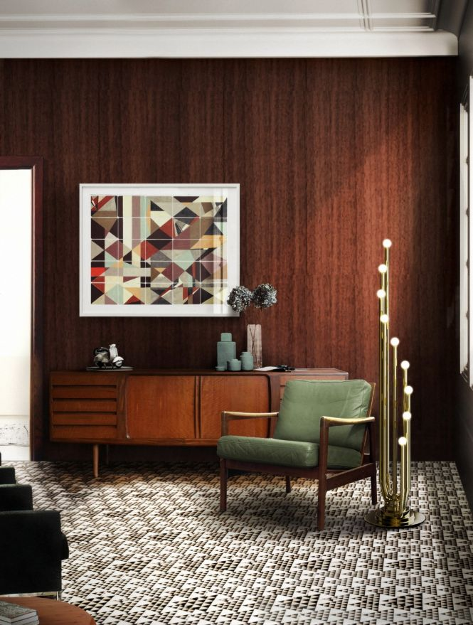 Here Are The Best Living Room Floor Lamps For Your Modern Home Decor! living room floor lamps Here Are The Best Living Room Floor Lamps For Your Modern Home Decor! Here Are The Best Living Room Floor Lamps For Your Modern Home Decor 1