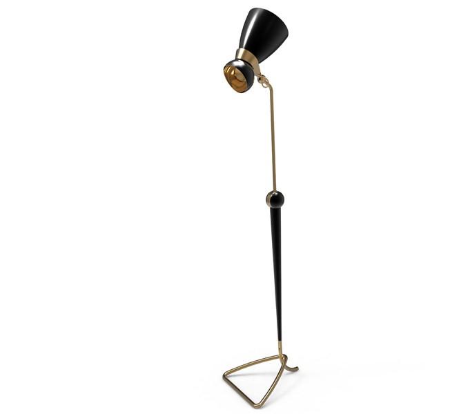 HomeOfficeDecorModernFloorLampsIdeasToElevateYourDesign home office decor Home Office Decor – Modern Floor Lamps Ideas To Elevate Your Design HomeOfficeDecorModernFloorLampsIdeasToElevateYourDesign2