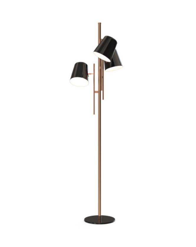 HomeOfficeDecorModernFloorLampsIdeasToElevateYourDesign home office decor Home Office Decor – Modern Floor Lamps Ideas To Elevate Your Design HomeOfficeDecorModernFloorLampsIdeasToElevateYourDesign4